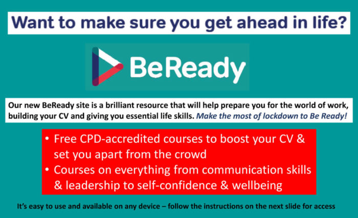 Be-Ready_Page_1-1024x576