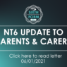 NT FeatureNT6 06.01.21
