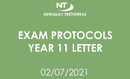NT FeaturePOSTY11